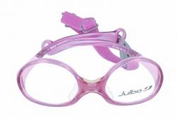 Julbo Beebop Cristal-Rosa...