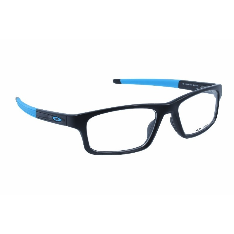 Oakley Crosslink Pitch 8037 01 54