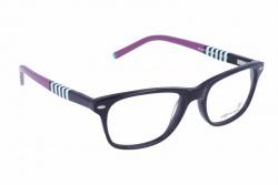 778ee78e02 Gafas Adolfo Dominguez - Tienda de gafas online - OpticalH