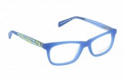 Y Agatha Graduadas De – Gafas Sol Óptica Opticalh Online 5AS4RLqc3j