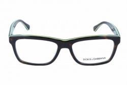 Dolce Gabbana-Dg 3235 2961...