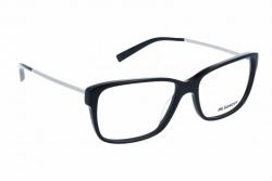 JIL SANDER Gafas graduadas y gafas de sol – óptica online - OpticalH 89dc36146c67