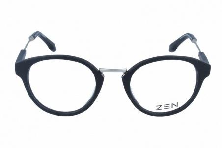 Zen 402 5 47 21