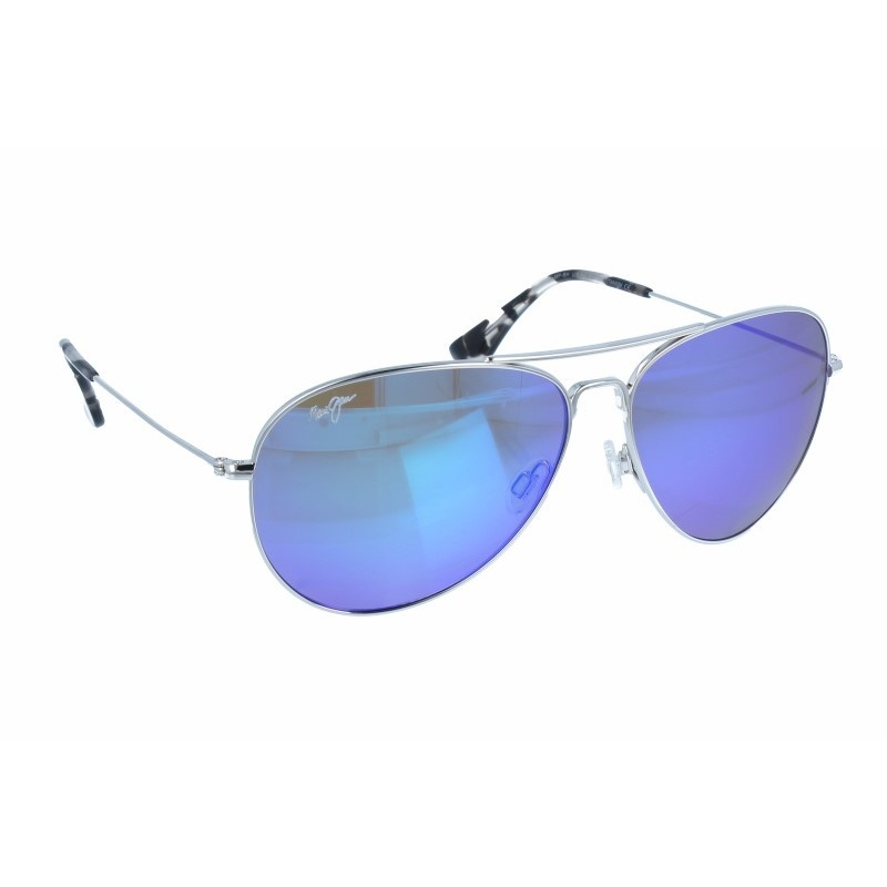 Maui Jim Mavericks 264 17 61 14
