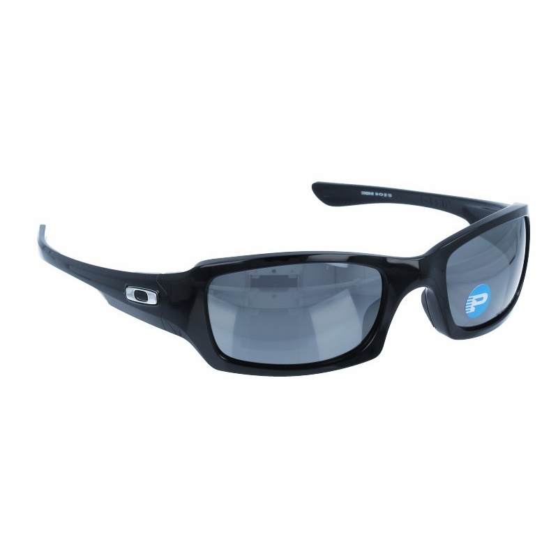 Oakley Five Squared 9238 06 54 20