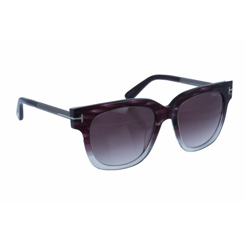 Tom Ford Tracy 436 83T 53 18