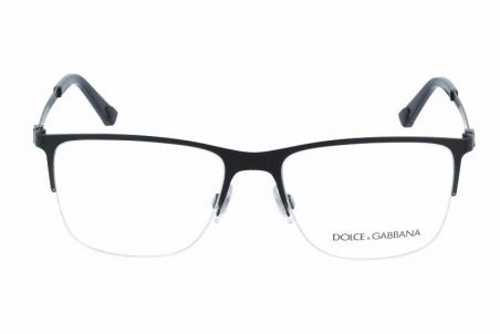 Dolce Gabbana-Dg 1283 1106...