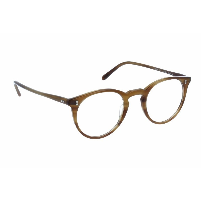 Oliver Peoples O´Malley 5183 1011 45 22