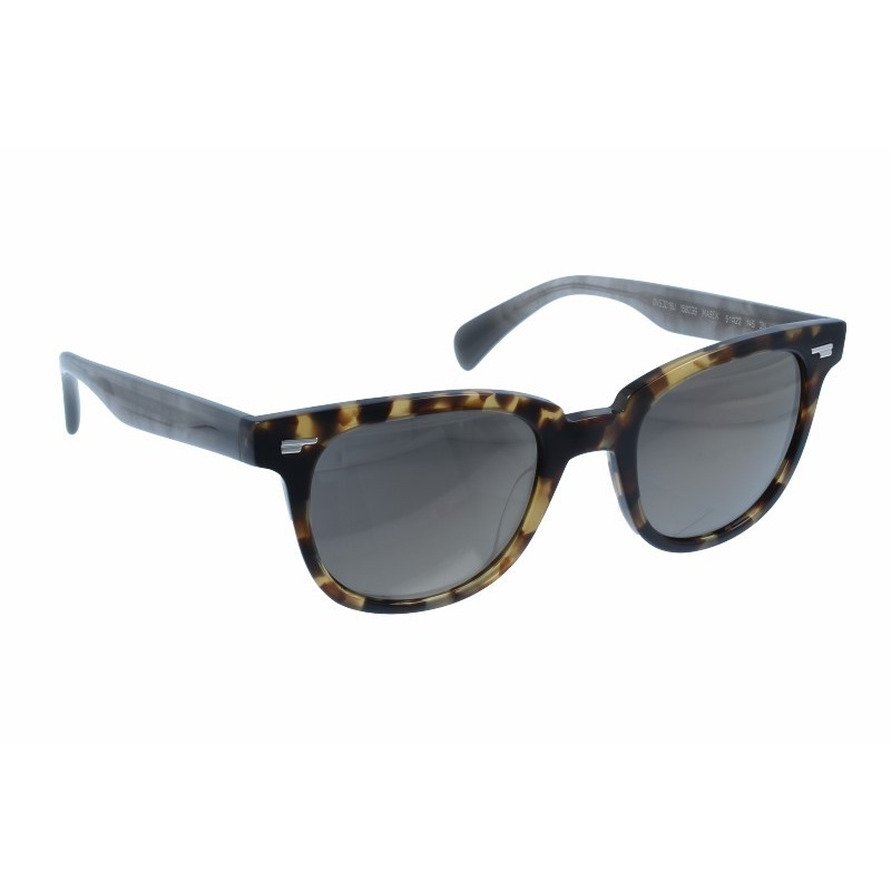 Oliver Peoples Masek 5301U 158239 51 22