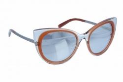 JIL SANDER Gafas graduadas y gafas de sol – óptica online - OpticalH 44dec144179d