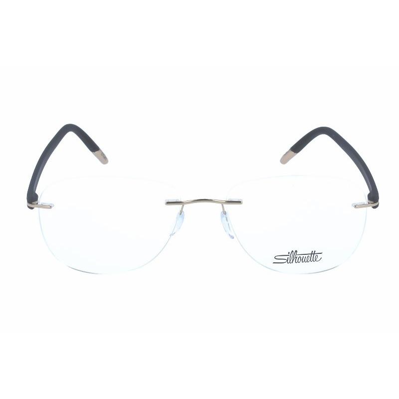 Silhouette Spx Signia 5462/20 6051 56 17