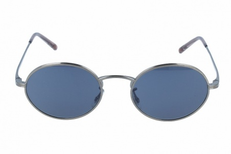 Oliver Peoples Empire Suite...