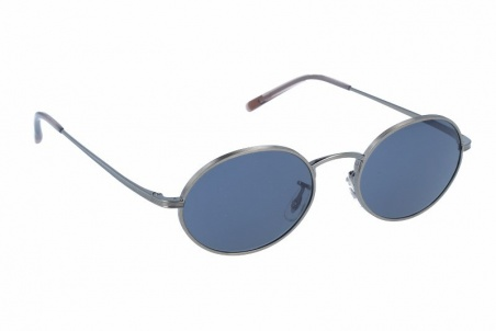 OLIVER PEOPLES EMPIRE SUITE 1207 5039R5 49 20