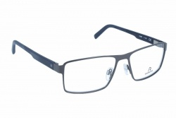 Rodenstock 2597 A 57 16