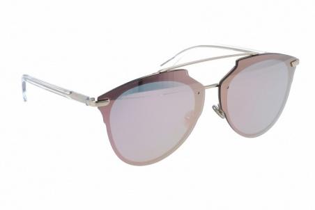 Dior Reflected S5Zrg 63 11