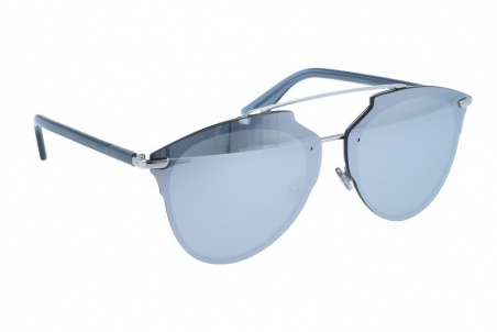 Dior Reflected S60Rl 63 11