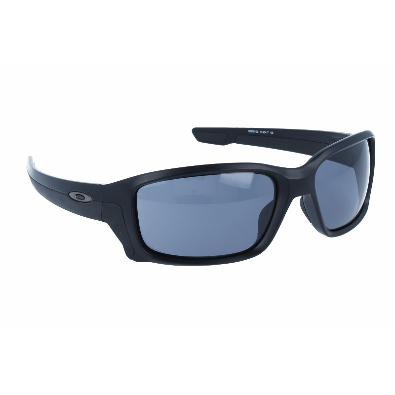 Oakley Straightlink 9331 02 61 17