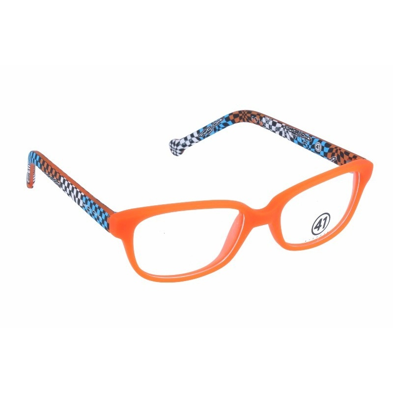 41 Eyewear 10001 40 45 17