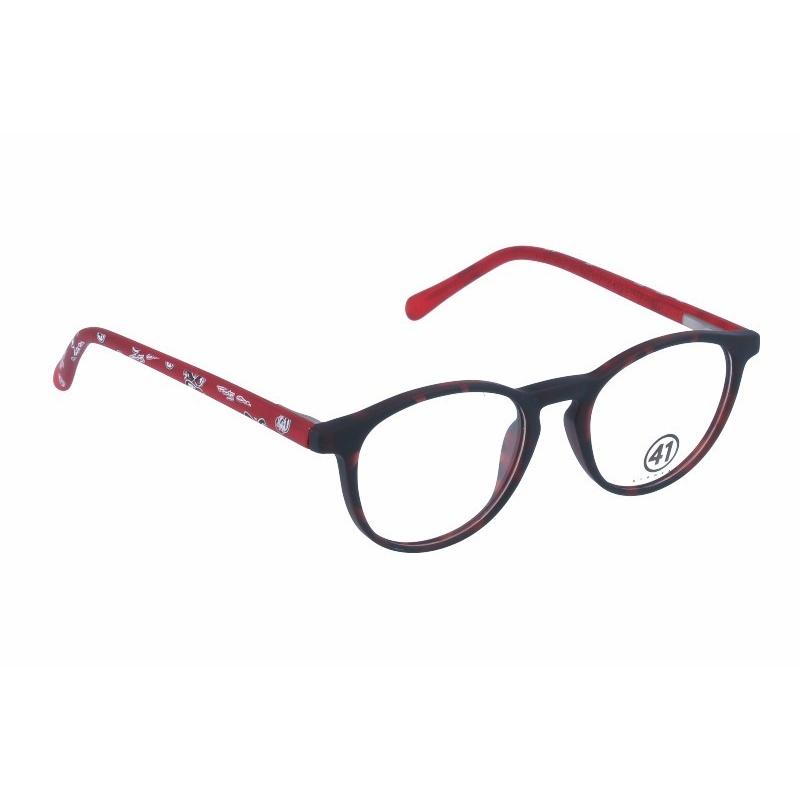 41 Eyewear 10045 30 41 17
