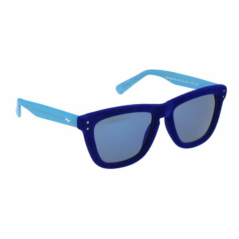 41 Eyewear 15004 50 50 15