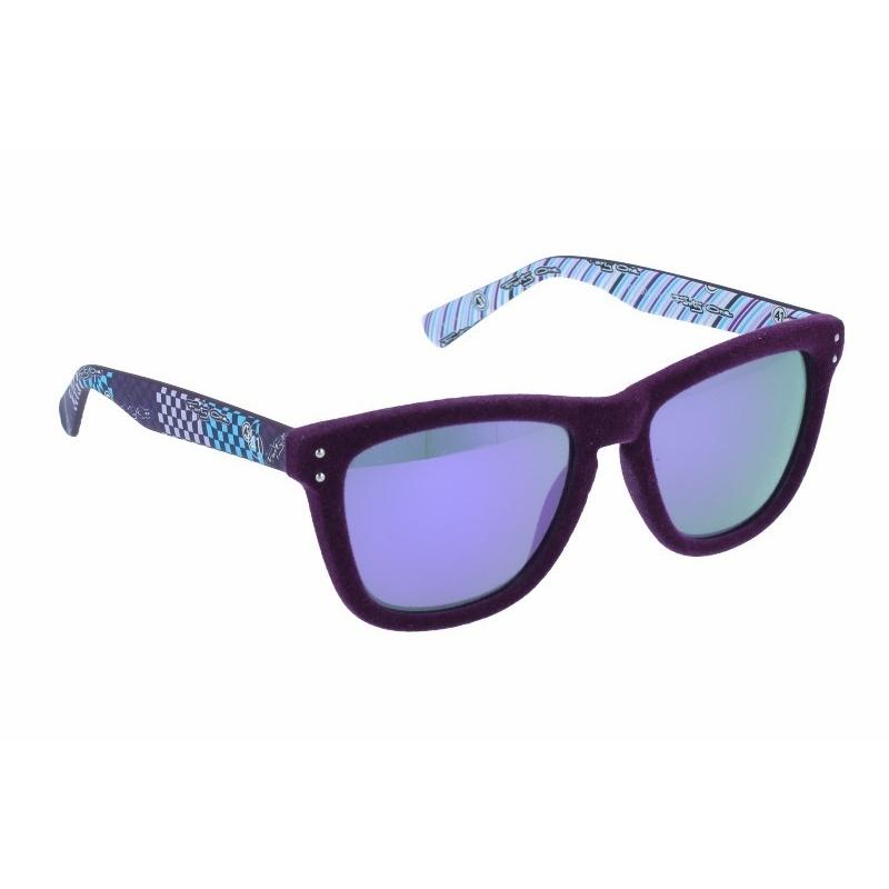 41 Eyewear 15004 81 50 15