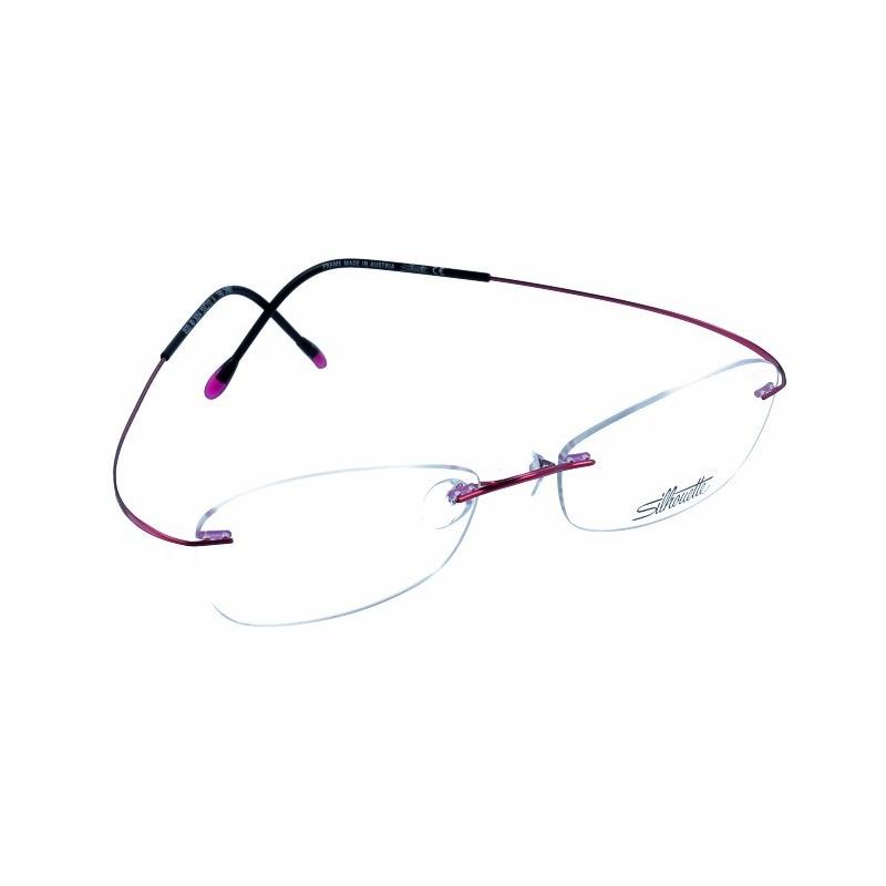 Silhouette Minimal Art Pulse 4533/40 6054 53 17