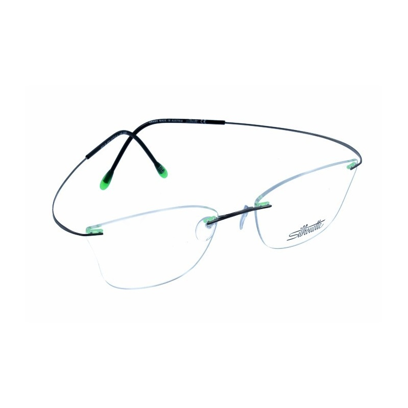 Silhouette Minimal Art Pulse 4547/60 6061 53 17