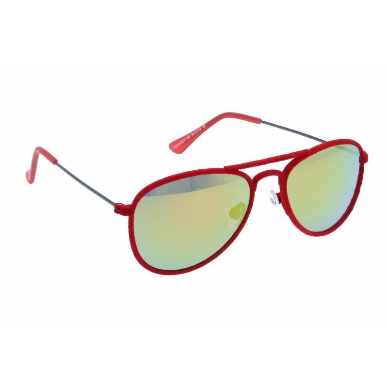 41 Eyewear 15007 30 54 14