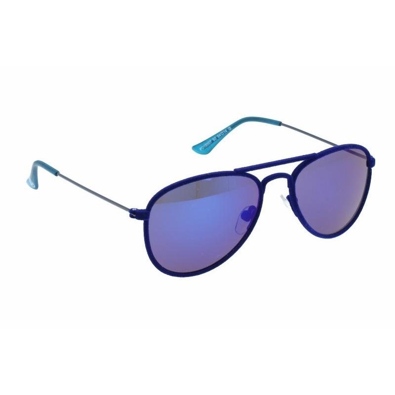 41 Eyewear 15007 50 54 14