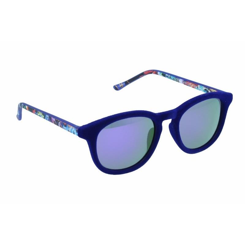 41 Eyewear 15008 51 48 20