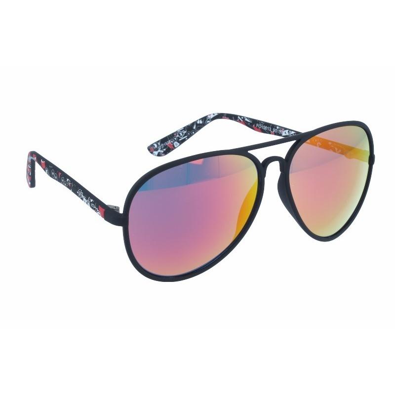 41 Eyewear 15013 90 57 15