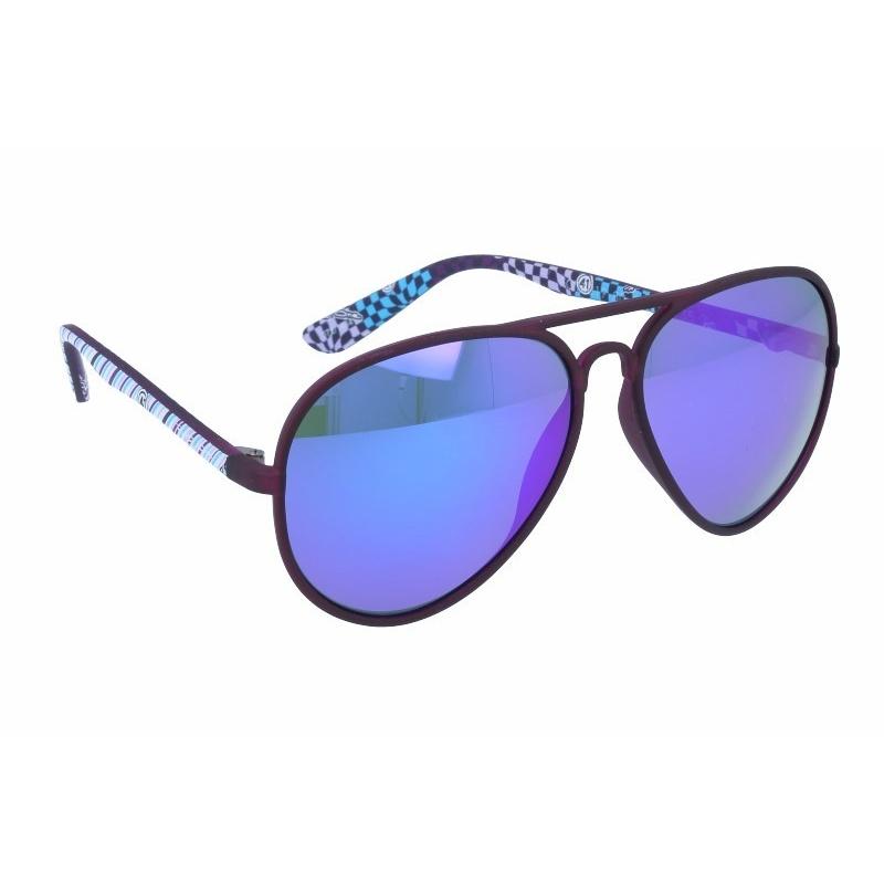 41 Eyewear 15019 80 54 15