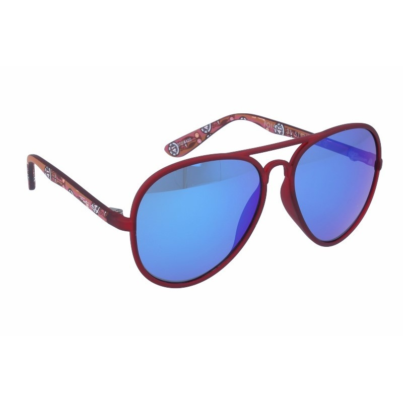 41 Eyewear 15020 31 51 15