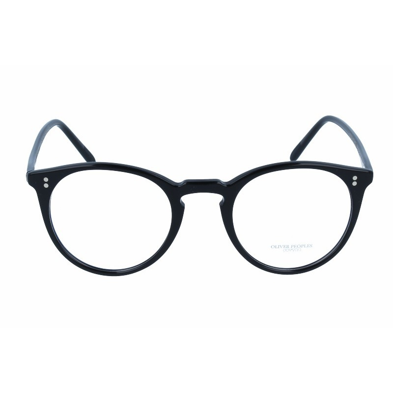 OLIVER PEOPLES O´MALLEY 5183 1005L 47 22