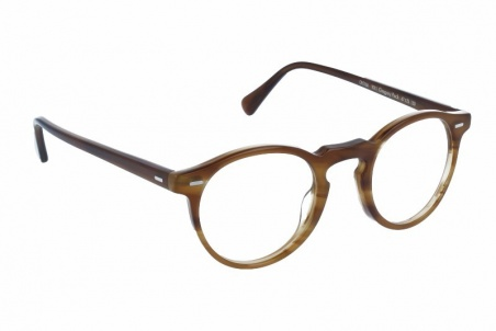 Oliver Peoples Gregory Peck...