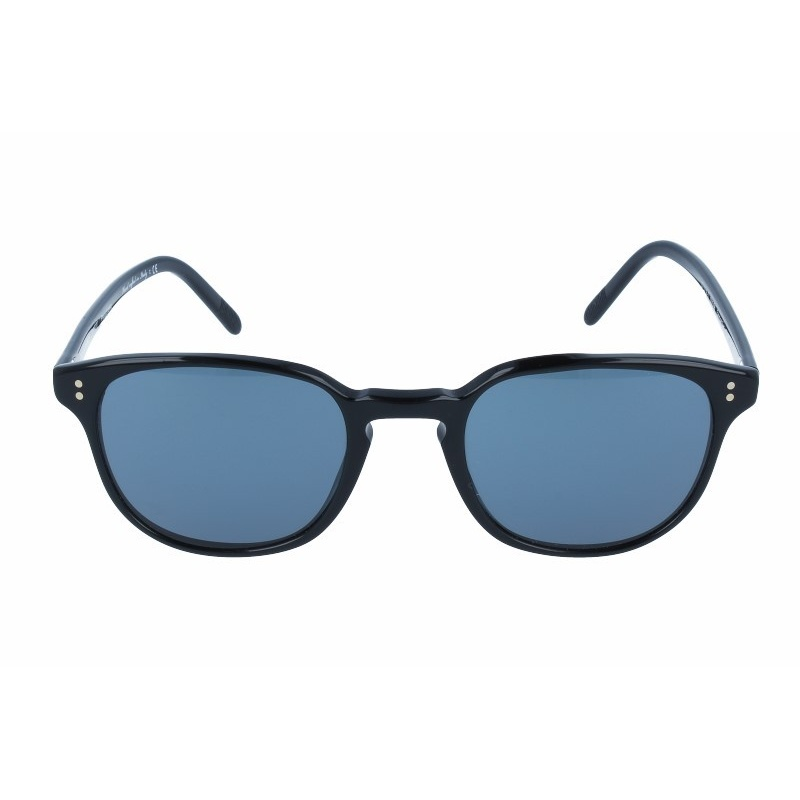 OLIVER PEOPLES FAIRMONT 5219 1005R8 49 21