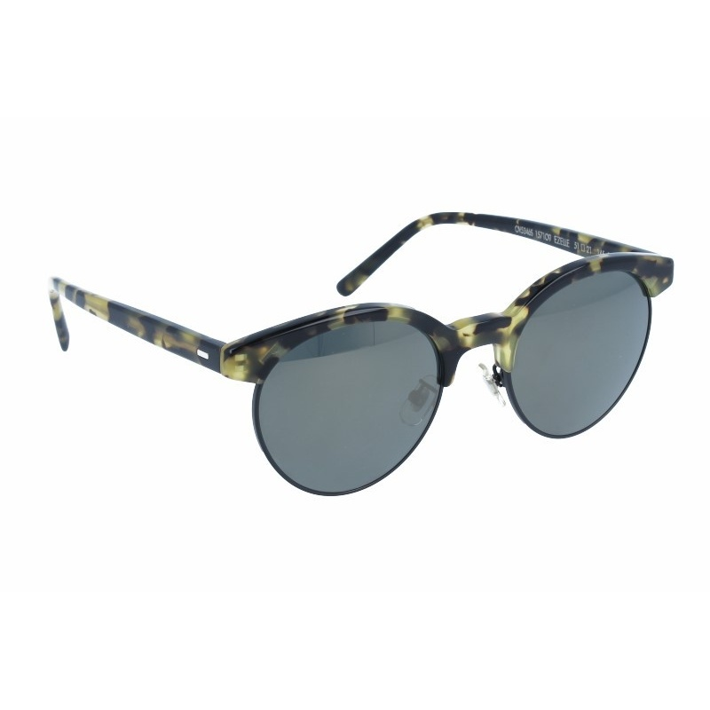 Oliver Peoples Ezelle 5346 157109 51 21