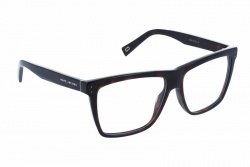 Marc Jacobs 124 Zy1 55 14