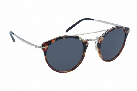 Oliver Peoples Remick 5349...