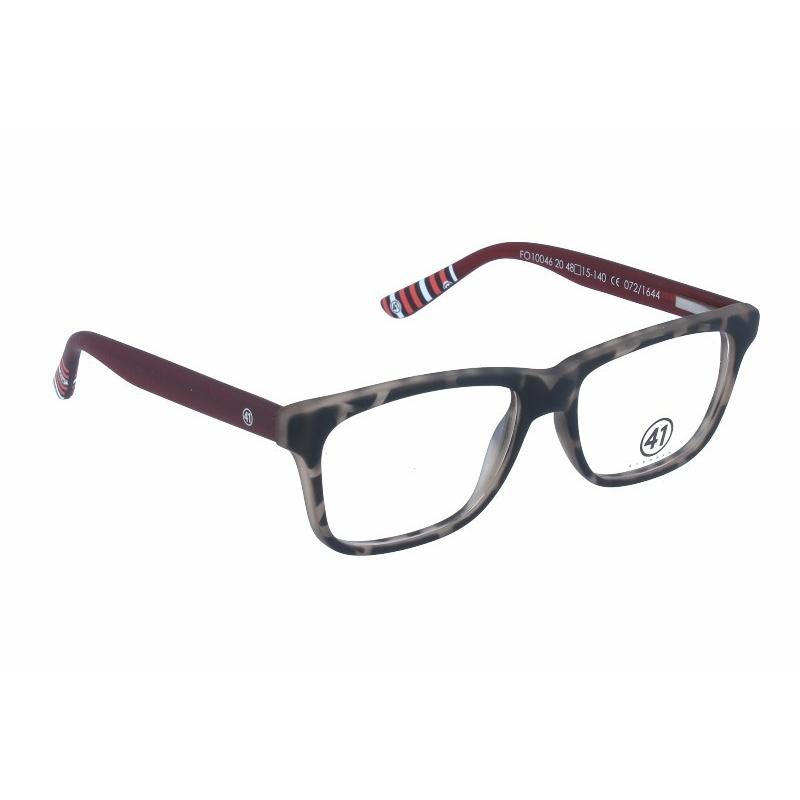 41 Eyewear 10046 20 48 15