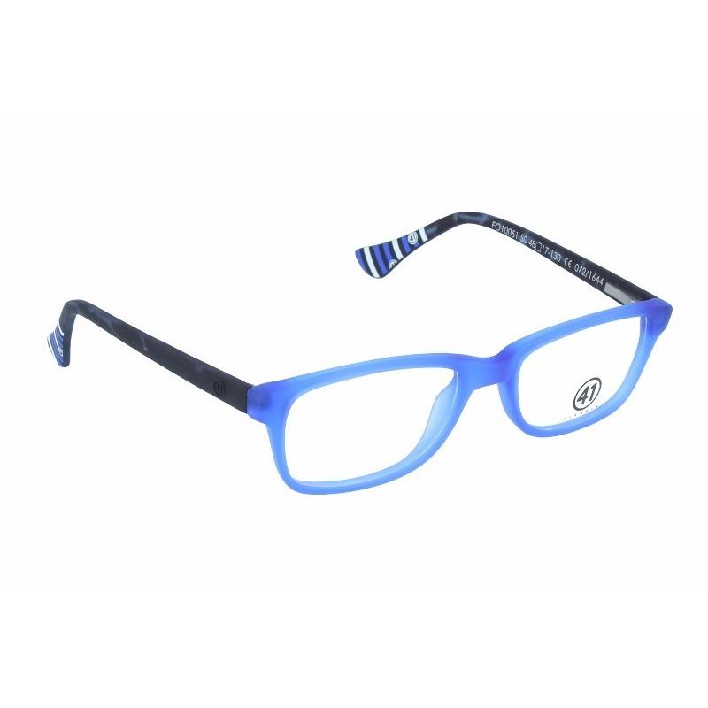 41 Eyewear 10051 50 48 17