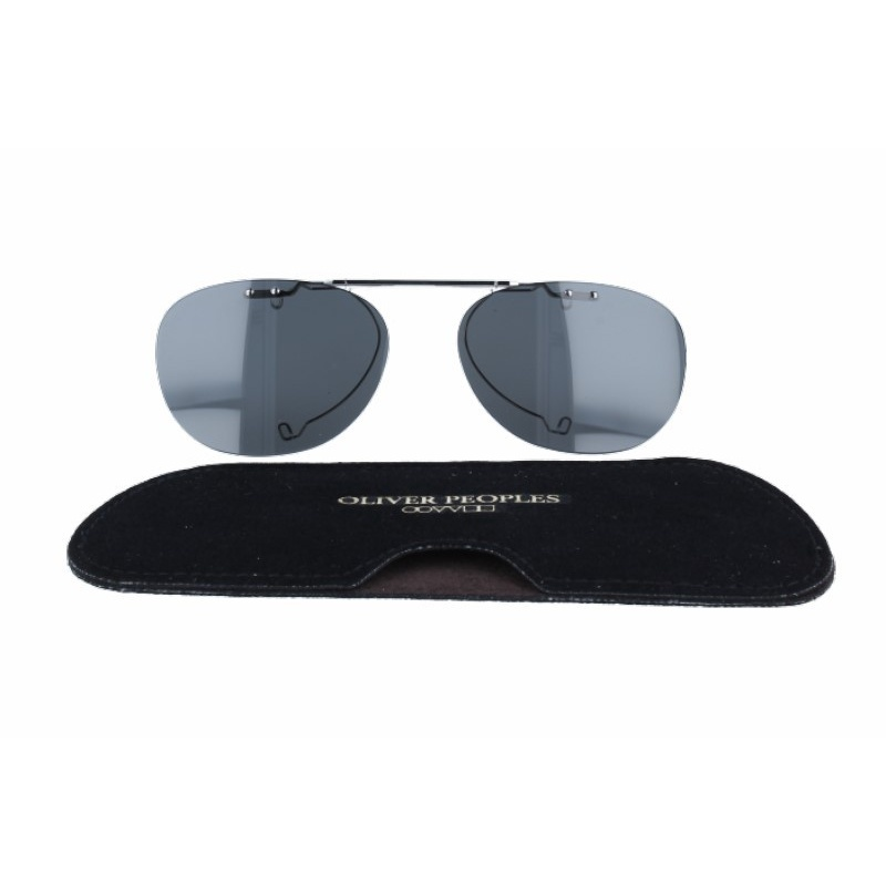 Suplemento Solar Oliver Peoples 5036 5036 47 22