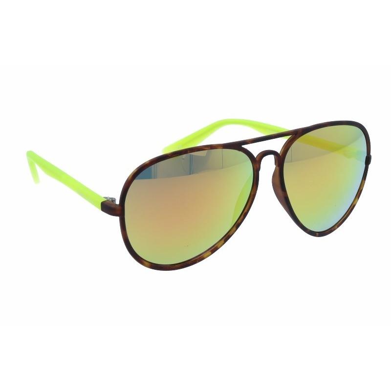 41 Eyewear 15013 10 57 15