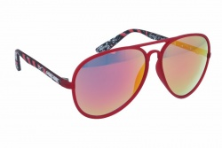 a79fcddf12 Gafas 41 Eyewear - Tienda de gafas online - OpticalH