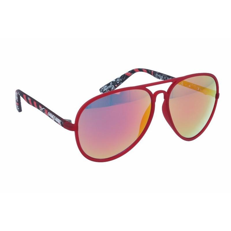 41 Eyewear 15013 31 57 15