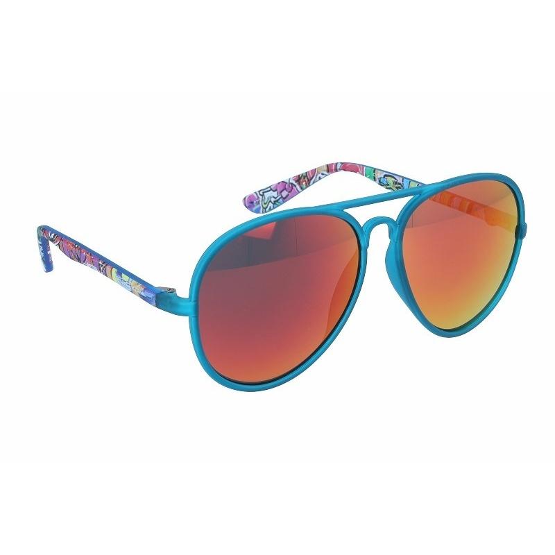 41 Eyewear 15020 51 51 15