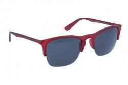 9f8e93c929b 41 Eyewear glasses - Glasses shop online - OpticalH