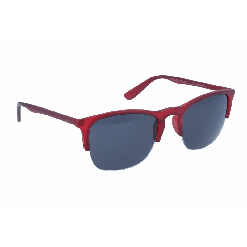 41 Eyewear 15031 31 52 21