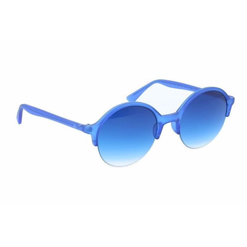 41 Eyewear 15032 52 50 20