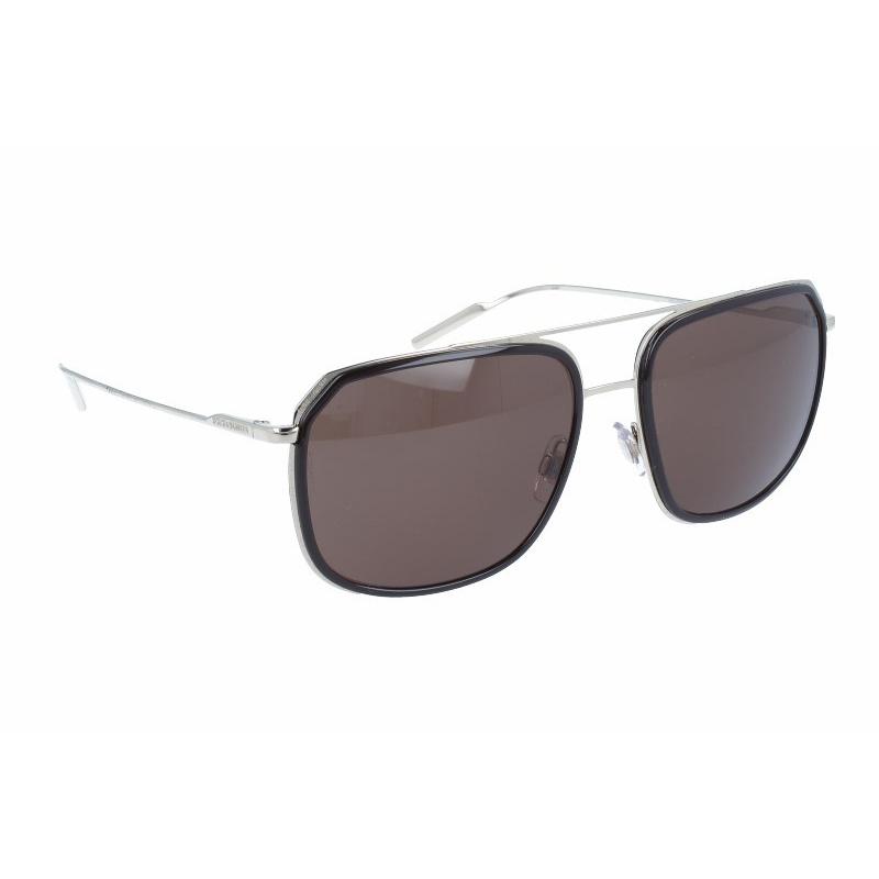 Dolce Gabbana-Dg 2165 488/73 58 17